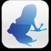 Vuze Azureus 5.3