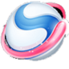 Baidu Browser 43.23.1007.94