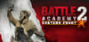 Icona di Battle Academy 2: Eastern Front