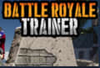 Battle Royale Trainer 1.0