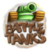 Battle Tanks 0.9.8083