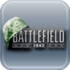 Battlefield 1942: Wake Island Multiplayer demo 1.0