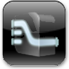 Icon of BearShare MP3