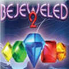 Bejeweled Deluxe 2