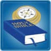 Bible-Discovery 2.5.1