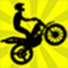 Bike Mania 2 Multiplayer for Windows 10 1.1.0.54