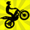 Bike Mania 2 Multiplayer for Windows 8 1.1.0.54