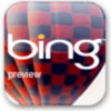 Icon of Bing