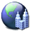 Icon of Bing Maps 3D