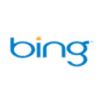 Bing Search per Internet Explorer 8