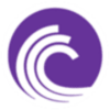 Icon of BitTorrent