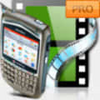 Icona di Blackberry Video Converter Factory Pro