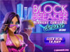 Icon of Block Breaker Deluxe