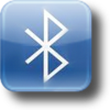 Icon of Bluetooth Driver Installer
