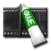 Boilsoft Video Joiner 7.02.2