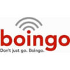 Boingo Wireless 1.7.0020