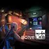 BoneLab 1.0.2.46