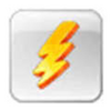 Bookmark Flash 3.7