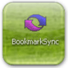 Icona di BookmarkSync