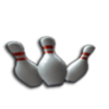 Bowling Evolution 1.05