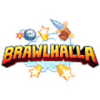 Brawlhalla Early Access