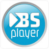 Icon of BS.Player