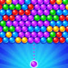 Bubble Shooter 2018 varies-with-device