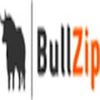 BullZip PDF Printer 10.23.0.2529