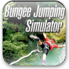 Icona di Bungee Jumping Simulator