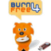 Icon of Burn4Free Portable