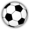 Bygfoot Football Manager 2.2.0