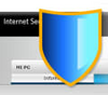 Icona di CA Internet Security Suite Plus