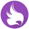Caesium 0.1.1