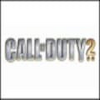Icon of Call of Duty 2
