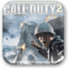 Icona di Call of Duty 2 Patch