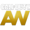 Call of Duty: Advanced Warfare Companion for Windows 10 1.1.0.0