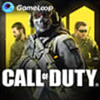 Icona di Call of Duty: Mobile for PC