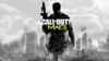 Icon of Call of Duty: Modern Warfare 3 Wallpaper