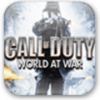 Icon of Call Of Duty: World at War Patch