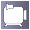 CamStudio 2.7.2