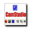 CamStudio Portable 2.0