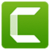 Icon of Camtasia Studio