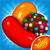 Icona di Candy Crush Saga for Windows 10