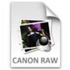 Canon RAW Codec 1.7