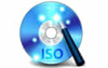 Icon of Casper ISO Creator