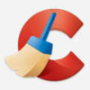 Icon of CCleaner