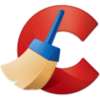 Icona di CCleaner Browser