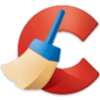 Icon of CCleaner Portable