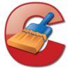 Icon of CCleaner Slim