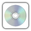 CD&DVD Label Maker 1.2